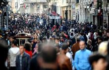 Seçime kadar İstanbul'u kim yönetecek?