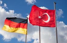 Almanya'dan İstanbul seçimi eleştirisi