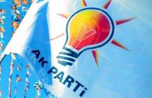 AKP'de İstanbul için seçim seferberliği...