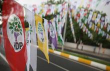 HDP: 23 Haziran için PM'yi toplayacağız