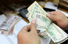 Fitch'ten çarpıcı Dolar uyarısı