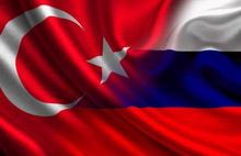 Türkiye ve Rusya İdlib'de ateşkesi sağladı