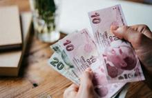 İşsiz annelere günde 80 lira harçlık