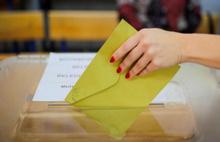 Belediye borçlarına seçim piyangosu