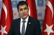 İYİ Partili Buğra Kavuncu:Vatandaş, eski siyasetçilere güvenini kaybetti...