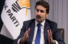 AKP'li eski vekil: AKP'de stratejik kararları Pelikan çetesi alıyor