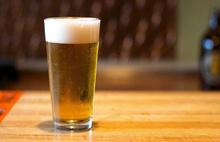 Evde bira yapanlara kötü haber