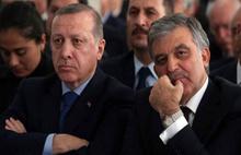 Rahmi TURAN:Böyle bir şey gerçekleşirse AKP sizlere ömür