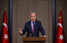 Erdoğan'dan Japonya'da FETÖ okulu tepkisi