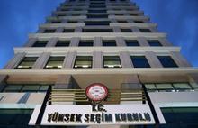 Fatih Altaylı :YSK 80 milyonla kafa buluyor..