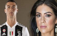 Ronaldo'nun tecavüz davasında flaş gelişme
