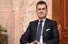 Libya'da alıkonulan Türkler için açıklama