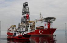 ABD'den Türkiye'ye skandal tepki!