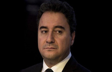 Cem Küçük Ali Babacan'ın AKP'den ne kadar oy alacağını açıkladı