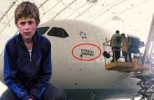 Eren Bülbül anısına yapılan uçuşa muhalefet çağrılmadı