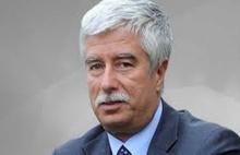 CHP'nin RTÜK adayı Faruk Bildirici olacak