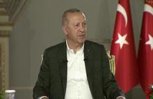 Erdoğan daha fazla yetki istiyor