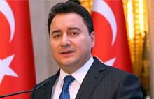 Ali Babacan'ın Hz. Ömer örneği siyaseti karıştırdı