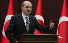 AKP'den flaş Babacan açıklaması