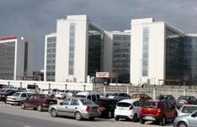 Şehir hastanelerinde çifte skandal