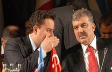 Gül ve Babacan'ın partisi kendi medyasını kuruyor