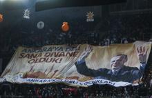 KONDA Genel Müdürü: AKP'nin kendini toparlaması çok zor