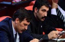 TİP Başkanı Erkan Baş'tan Fetö açıklaması
