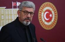 SP'li İslam Fetö'nün siyasi ayağının otaya çıkarılmasını istedi