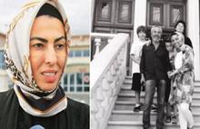 Nihal Olçok CHP'li Özel'in o sözlerine ne dedi?