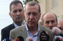 New York Times'tan dikkat çeken Erdoğan analizi