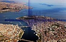 İstanbul için korkutan senaryo