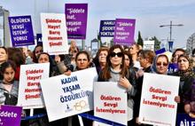 HDP'li Meral Danış Beştaş: İstanbul Sözleşmesi için Meclis araştırması açılsın