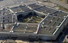 Pentagon, Türkiye'nin F-35 programından çıkarıldığını açıkladı