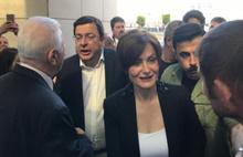 CHP'li Kaftancıoğlu yargılanıyor