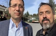 CHP'nin reklamcısı: Bu seçimde Erdoğan kaybetti