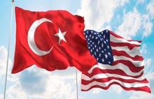 Türkiye'den ABD'ye kritik hamle...