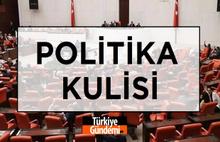 Politika Kulisi: 15 Temmuz darbe girişimi gecesiyle ilgili o talep hangi AKP'lileri korkuttu?