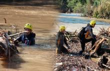 CHP'li Tanal'dan Düzce felaketinde ihmal iddası