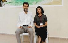 Osman Kavala'nın eşinden Ertuğrul Özkök'e mektup ...