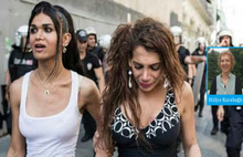 CHP'li Tanrıkulu Didem Akay'ın intiharı için konuştu: Baskı ve şiddet bazen cinayet, bazen de...