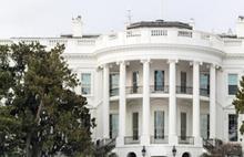 Kritik toplantıda çarpıcı Trump iddiası