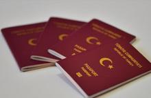 AYM'den pasaport mağduruna iyi haber
