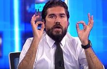 Rasim Ozan Kütahyalı sonunda ifade verdi