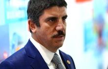 AK Partili Yasin Aktay: Partinin güncellemeye ihtiyacı var