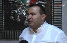 Babacan'dan önce Huzur Partisi ismini aldı