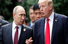 Rusya ve ABD'de dünyayı tedirgin eden 2 gelişme!