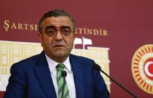 CHP'li Tanrıkulu'ndan Sağlık Bakanına: Hangi gerekçelerle tahsis edildi?