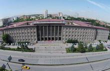 CHP'li Tanal: Bakanın üniversitesine verilen müze binasındaki eserlere ne oldu?