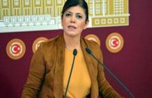 HDP'li Beştaş'tan Adalet Bakanı Gül'e Grup Yorum soruları
