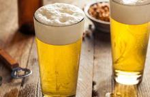 Zamlar alkollü içecek tüketimini azaltmıyor, evde yapım artıyor